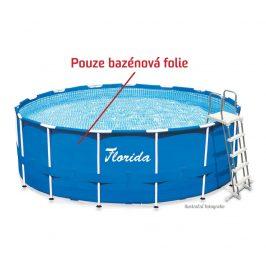 Marimex | Náhradní folie pro bazén Florida 3,66 x 0,76 m | 10340202