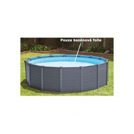 Marimex | Náhradní folie pro bazén Florida Premium Dakota 4,78 x 1,24 m | 10340089