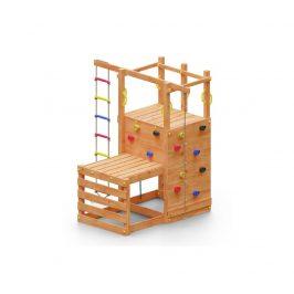 Marimex | Dětské hřiště Marimex Play 019 | 11640367
