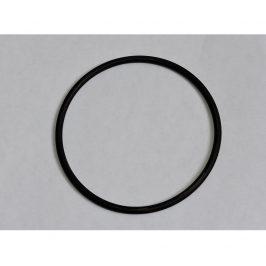 Marimex | Těsnění k víčku hrubého předfiltru filtrace Azuro 4 | 10604109