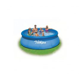 Marimex | Náhradní folie pro bazén Tampa 3,66x0,76 m | 10340001