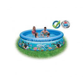 Marimex | Náhradní folie pro bazén Tampa Ocean 3,05x0,76 m | 10340052