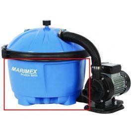 Marimex | Nádoba filtrace k ProStar Balls | 10624239