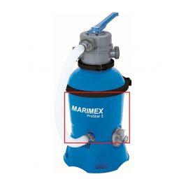 Marimex | Nádoba - spodní díl pro filtraci ProStar 2 m3/h | 10624099