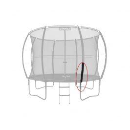 Marimex | Náhradní stojna ochranné sítě - dolní | 19000225