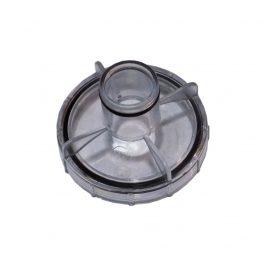 Marimex | Víko předfiltru vč. těsnění pro filtraci ProStar 2 m3/h | 10624107