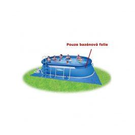 Marimex | Bazén Tampa Ovál 3,66x7,30x1,22 m. bez příslušenství | 10340044