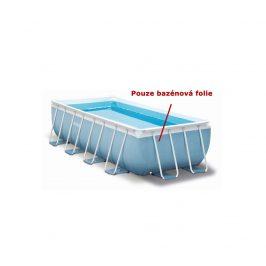 Marimex | Náhradní folie pro bazén Tahiti/Florida Premium 2,0 x 4,0 x 1,0 m - šedomodrá | 10340184