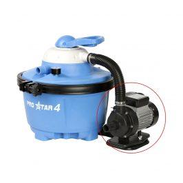 Marimex | Čerpadlo filtrace ProStar Balls | 10624244
