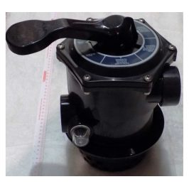 Marimex   Hlava 6-ti cestná k filtraci ProStar Profi 8   10604244