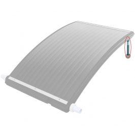 Marimex | Noha solárního ohřevu Slim 3000 | 10741093