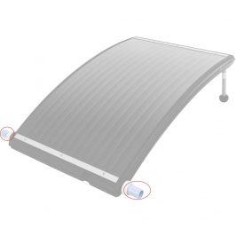 Marimex | Hadicová adapter k solárnímu ohřevu Slim 3000 | 10741096