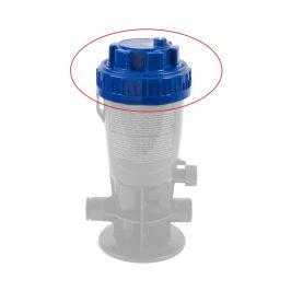 Marimex | Víčko dávkovače chloru Marimex | 10915120