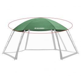 Marimex | Střecha - tkanina zelená  - pro zastřešení Pool House M2 | 10970552