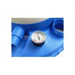Marimex | Manometr pro filtrace Prostar | 10604160
