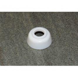 Marimex | Těsnění pod jistící kolík k bazénům s kovovým rámem | 10624052