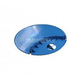Marimex | Plastové filtrační síto nádoby ProStar | 10604171