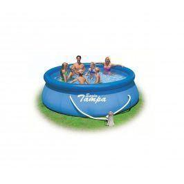 Nejprodávanější bazén na léto - Tampa 3,66 x 0,91 m včetně kartušová filtrace