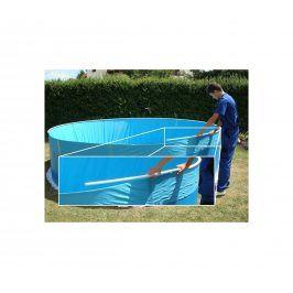 Marimex | Plastová lišta pro bazény Orlando | 10302027