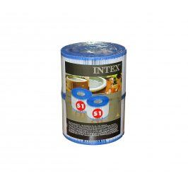 Marimex | Filtrační vložka Pure Spa - 2 ks - typ S1 | 11402279