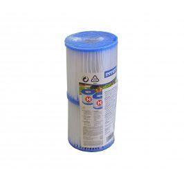 Marimex | Filtrační vložka Intex/Marimex  2 ks - typ H | 10691006