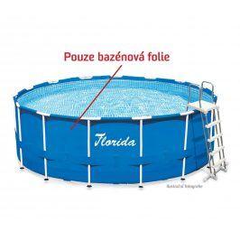 Marimex | Náhradní folie pro bazén Florida 3,05 x 0,76 m | 10340152