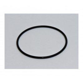 Marimex | O-kroužek ventil/nádoba pro filtraci BlackStar 2m3/h | 10624102