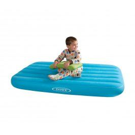 Intex Cozy Kids pro děti 88x157x18 cm 66801