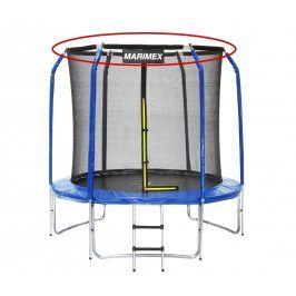 Marimex | Náhradní tyč obruče pro trampolínu Marimex 396 + 457 cm (90 cm) | 19000679