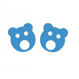 Marimex | Plovací nadlehčovací kroužky - Medvídek velký | 11630204