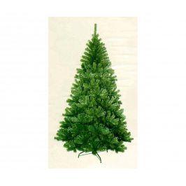 Marimex | Umělý stromeček - Smrk Sherwood - 210 cm | 18000033