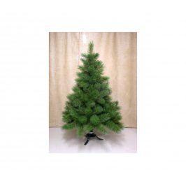 Marimex | Umělý stromeček - Borovice Douglas Exclusive - 215 cm | 18000035