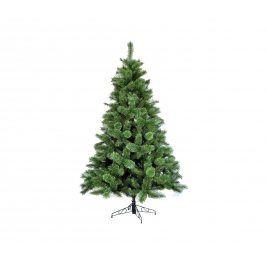 Marimex | Umělý stromeček - Borovice Kašmír - 210 cm | 18000037