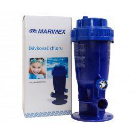 MARIMEX 10910001 Dávkovač chloru