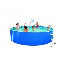 Marimex | Bazén Orlando 4,57x1,07 m + skimmer Olympic | 10340198