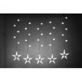 Marimex | Řetěz světelný LED Hvězdy | 18000087
