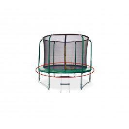 Marimex   Náhradní kryt pružin pro trampolínu Marimex 305 cm - zelený   19000636