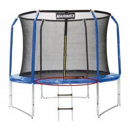 Marimex | Náhradní trubka rámu pro trampolínu Marimex 366 cm | 19000653