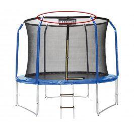 Marimex | Náhradní tyč obruče pro trampolínu Marimex 427 cm (98 cm) | 19000729