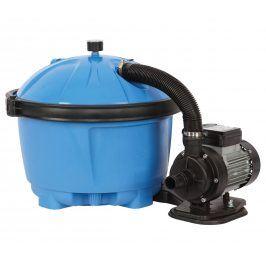 Marimex | Filtrace ProStar Balls + filtrační náplň Aquamar balls zdarma | 10600040