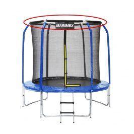 Marimex | Kovová obruč pro tramplínu Marimex 427 cm | 19000610