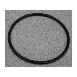 Marimex | Těsnění víka ke kartušové filtraci M2 - 10325 | 10604252