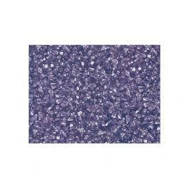 Marimex   Náhradní folie pro bazén Orlando 3,66 x 0,91 m - oblázky   10301009