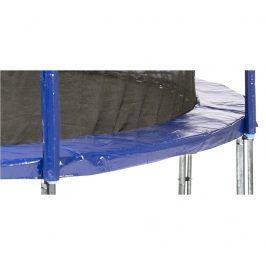Marimex | Kryt pružin - pro trampolínu Marimex Plus 244 cm | 19000691