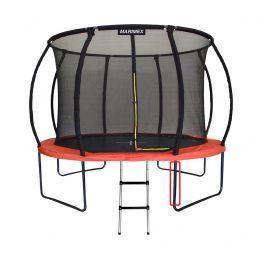 Marimex | Náhradní nástavec na nohu pro trampolínu Marimex Premium 366 cm | 19000745