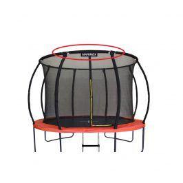 Marimex | Náhradní tyč obruče pro trampolínu Marimex 366 cm Premium - 122 cm | 19000749