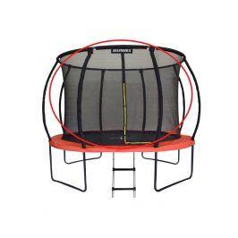Marimex | Náhradní ochranná síť pro trampolínu Marimex Premium 457 cm | 19000754