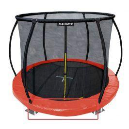 Marimex | Náhradní trubka rámu pro trampolínu Marimex Premium in-ground 366 cm | 19000761