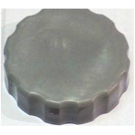 Marimex | Víčko pro filtraci ProStar 2 m3/h | 10624094