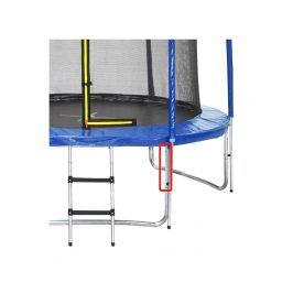 Marimex | Náhradní nástavec na nohu pro trampolínu Marimex 244 cm | 19000519